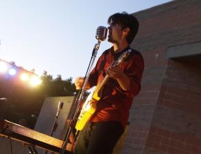 Elk Grove Concert_1