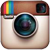icon instagram50
